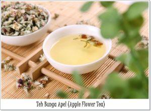 teh-bunga-apel