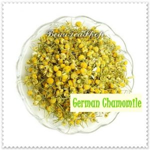 chamomile-cover-beauteashop