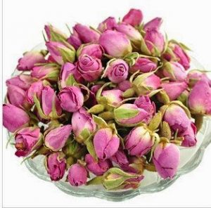french-rose-buds